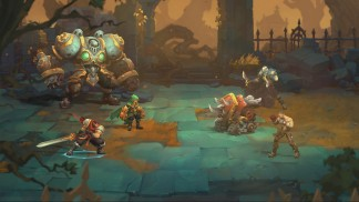 battlechasers_04