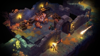 battlechasers_05