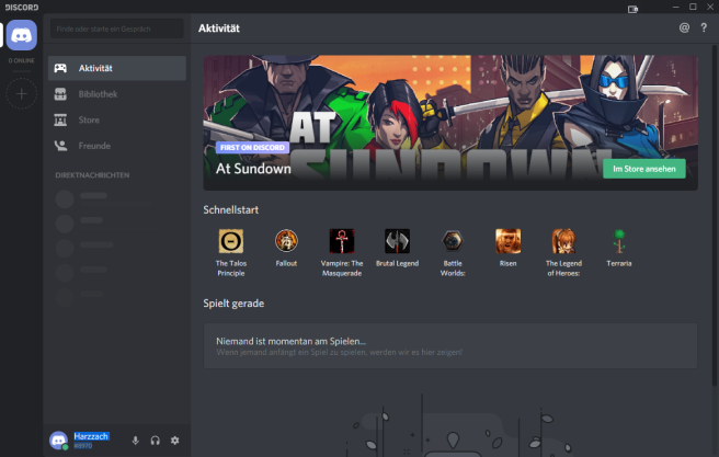 discord_client