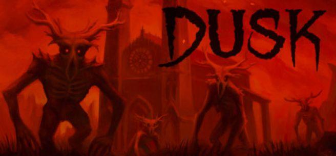 dusk_header