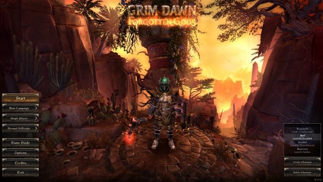 grim_dawn_21
